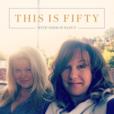 The Sheri + Nancy Show show