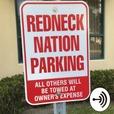 Redneck Nation Podcast show