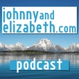 Johnny & Elizabeth Enlow show