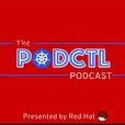 PodCTL - Containers | Kubernetes | OpenShift show