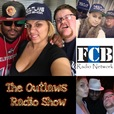 The Outlaws Radio Show show