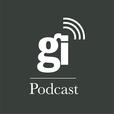 The GamesIndustry.biz Podcast show