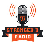 Stronger U Radio with Mike Doehla show
