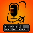 Travel with Buzz show