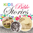 Kids Bible Stories show