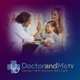Doctor and Me TV show