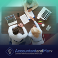 AccountantandMe.TV show