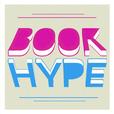 Book Hype show