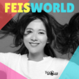 Feisworld Podcast show