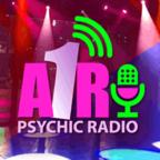 A1R Psychic Radio show