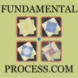 A History of Architecture, the Fundamental Process Podcast show