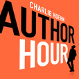 Author Hour with Charlie Hoehn show