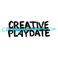 Creative Playdate show