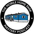 Mobile Home Park Mastery show