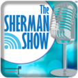 The Sherman Show show