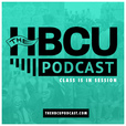 The HBCU Podcast show