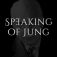 Speaking of Jung: Interviews with Jungian Analysts show