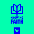 Knowing Faith show