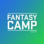 Fantasy Camp show