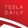 Tesla Daily: Tesla News & Analysis show