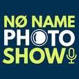 No Name Photo Show show