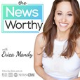 theNewsWorthy: daily news in 10 minutes | newsworthy news show