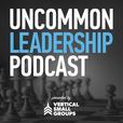 Uncommon Leadership Podcast show