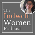 The Indwelt Women Podcast show