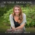 Sunday Mourning show