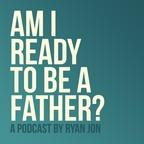 Life Of Ryan show