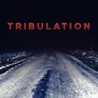 Tribulation show