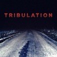 Tribulation show
