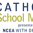 Catholic School Matters show