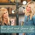 This Grit and Grace Life show