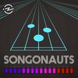 Songonauts show