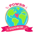 The Power of a Cookie show