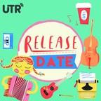 Release Date - UTR Media Podcast show