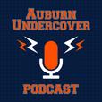 Auburn Undercover show
