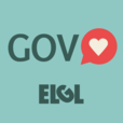 GovLove - A Podcast About Local Government show
