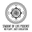 Student of life Podcast show
