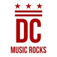 DC Music Rocks show