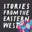 Stories From The Eastern West show