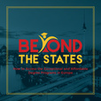 Beyond the States: College in Europe show