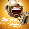 #BeardyCast: гаджеты и медиакультура show