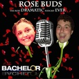 Rose Buds: The Most Dramatic Podcast Ever show