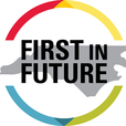 First in Future: Where Emerging Ideas Take Flight show