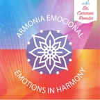 Emotions in Harmony show