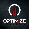 Optimize Yourself show