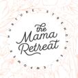 The Mama Retreat show