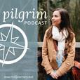 Pilgrim Podcast show